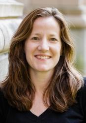Prof. Rachel Cichowski