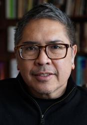 Rafael - portrait