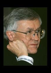 Roger Simpson photo